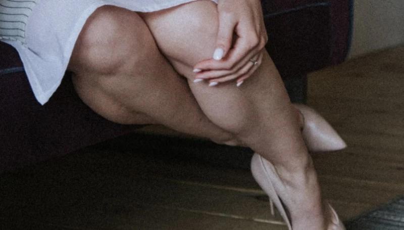 integratori per le gambe pesanti