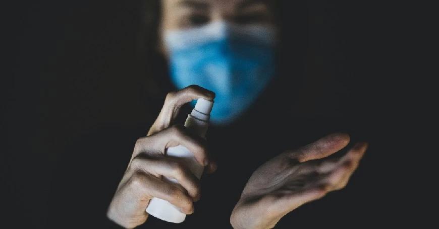 lisozima coronavirus difese immunitarie