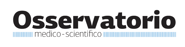 logo_osservatorio1.png